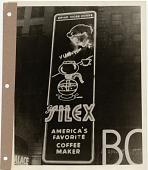 view Silex Coffee maker Spectacular digital asset number 1