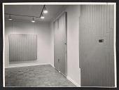 view <em>Frank Stella</em> exhibition installation digital asset number 1