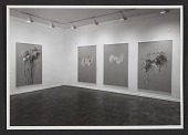 view Installation view of <em>Discourses on Commodus</em> digital asset number 1