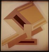 view Frank Stella, Chodorow III digital asset number 1