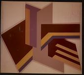 view Frank Stella, Gabin digital asset number 1