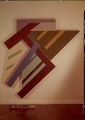 view Frank Stella, Lipsko I digital asset number 1