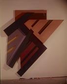 view Frank Stella, Lipsko III digital asset number 1