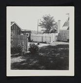 view Levi's Home, East Hampton, N.Y. digital asset: Levi's Home, East Hampton, N.Y.