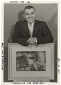 view Marvin Henry Levine papers, [undated] digital asset number 1