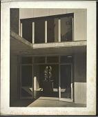 "view Portland Art Museum (OR), ""Lipchitz: Works 1914-1950"" (Edward R. Martin, photographer) digital asset: Portland Art Museum (OR), ""Lipchitz: Works 1914-1950"" (Edward R. Martin, photographer)"