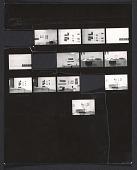 view <em>c. 7,500</em> exhibition digital asset number 1