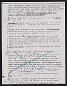 view Page 68-18 from manuscript for <em>Six Years: The Dematerialization of the Art Object from 1966-1972</em> digital asset number 1