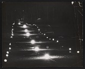 view <em>Untitled (Yale Golf Course lightsound installation)</em> digital asset number 1