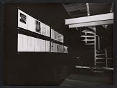 view Installation photograph of <em>Arte Conceptual</em> at the Centro de Arte y Communicacione in Argentina digital asset number 1