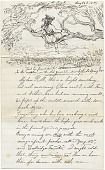 view Rembrandt Lockwood and Lockwood family papers, 1862-1943 digital asset number 1