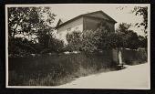 view Pavillon Cézanne, Aix-en-Provence digital asset number 1