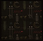 view Cohama fabric design digital asset number 1