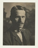 view Arthur B. Davies digital asset number 1