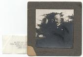 view Winslow Homer digital asset number 1