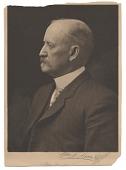 view William Henry Howe digital asset number 1
