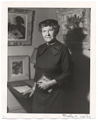 view Dorothy H. McCoy digital asset number 1