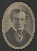 view Samuel Finley Breese Morse digital asset number 1