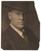 view Charles M. Russell digital asset number 1