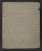 view Macbeth Gallery letter book to unidentified recipient digital asset number 1