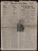view Newspapers digital asset: Newspapers: 1913