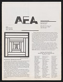 view Newsletters digital asset: Newsletters