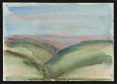 view Watercolors digital asset: Watercolors