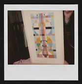 view Photographs of Art Work digital asset: Photographs of Art Work
