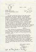 view Elgin Wasson to Miye Matsukata digital asset: page 1
