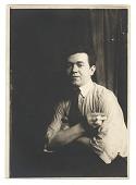 view Jan Matulka papers, 1923-1960 digital asset number 1