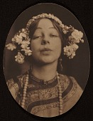 view Gladys Wiles digital asset number 1