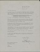 view International Association of Art Critics digital asset: International Association of Art Critics: 1956-1964