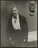 view Alfred H. Maurer digital asset number 1