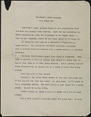 view Unidentified Authors, Miscellaneous Writings digital asset: Unidentified Authors, Miscellaneous Writings