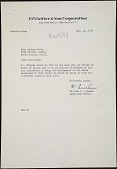"view Collier's Encyclopedia, ""Richard Josef Neutra,"" digital asset: Collier's Encyclopedia, ""Richard Josef Neutra,"""