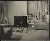 view Stothart House (1937) digital asset: Stothart House (1937)