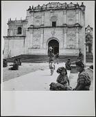 view Guatemala digital asset: Guatemala