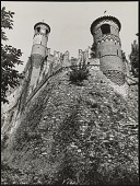 view Piedmont Castles digital asset: Piedmont Castles
