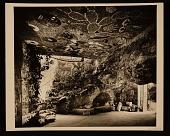 view Juan O'Gorman house. Interior digital asset number 1
