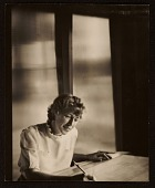 view Esther McCoy papers, circa 1876-1990, bulk 1938-1989 digital asset number 1