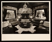 view Home of Francisco Artigas. Living room view digital asset number 1
