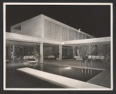 view Juan Sardo Madeleno's house, Mexico City digital asset number 1