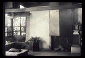 view Schindler House interior digital asset number 1