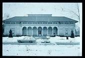 view Allen Memorial Art Museum at Oberlin College digital asset number 1