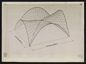 view Diagram of the Hyperbolic Parabola for the Stock Exchange in Mexico City digital asset number 1