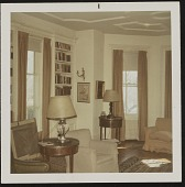 view Decorative Objects and Furnishings digital asset: Decorative Objects and Furnishings