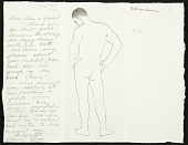 view Daniel M. Mendelowitz papers, [ca. 1950-1970] digital asset number 1