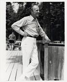 view Photograph of Francis Sumner Merritt digital asset: page 1