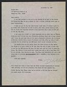 view Richard McDermott Miller papers, 1962-2001 digital asset number 1