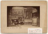 view Studio of William Hunt, Boston digital asset number 1